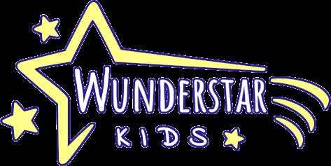 Wunderstar Kids